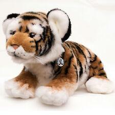 Tiger Baby GANESH Tigerbaby Raubkatze Plüschtiger Plüschtier 49 cm
