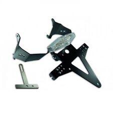 PORTATARGA HONDA CBR 600 RR pc40 regolabile, incl. LED FANALE RETROVISORE, POSTERIORE TRASFORMAZIONE