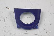 Q0F-63551-00-49  SIDE COVER  (BLUE)  QUINGYAUN BLUE  CPI-OLIVER SPORT