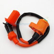 Ignition Coil For Honda XR70 XR80 CRF100 CRF150F CRF 150 F XR 70 80 Dirt Bike