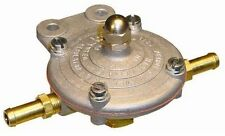 FSE PETROL KING FUEL PRESSURE REGULATOR 1.5-5 PSI 10mm FPR008C