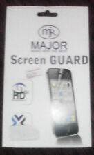 for karbonn smart a99 screen guard scratch guard screenguard ultra clear hd a 99