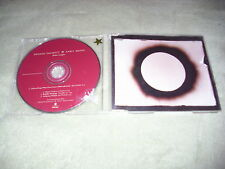 RARE PROMO Kronos Quartet CD Early Music RADIO SAMPLER 1997 Nonesuch classical !