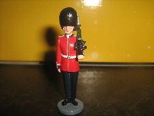Guardia Galesa en desfile
