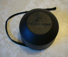 NEW Optex DeluxGear Lens Guard Front Cap/Cover DGLGM, Impact Protection. Large.