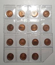 1898 Ceylon 1/4 Cent KM# 90  UNC/BU Red Luster  Coin Queen Victoria