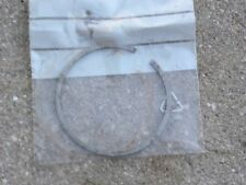 Compression Ring Fits Stihl 1108 034 3001 Fits TS 08 S, TS 08, TS 350, P 835