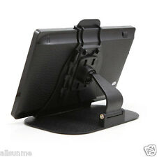 7 inches Universal Bracket Car Mount Stand Holder For GPS Navigation Smartphone