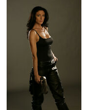 Black, Claudia [Farscape] (11391) 8x10 Photo