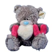 "TATTY TEDDY ME TO YOU 10"" (25CM) WITH 'I LOVE YOU' BANNER"