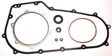 Primary Gasket Kit fits 2006-2016 Harley Twin Cam Softtail Soft Tail