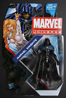 Marvel Universe MARVEL KNIGHTS' CLOAK (Series 5, New, and VHTF!)