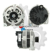 BMW 3 Compact E46  FREELANDER LICHTMASCHINE ALTERNATOR 150A VALEO!!!