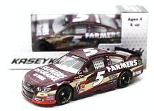 Kasey Kahne 2013 ACTION 1:64 #5 Farmers 85 Years Chevrolet Nascar Sprint Diecast