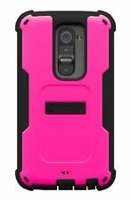 Trident Case CY-LG-G2-PNK Cyclops LG G2, LG Optimus G2 - Retail Packaging - Pink