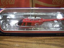 CINCINNATI  REDS,  MLB  HELICOPTER  1:43 Scale  Authentic  Diecast  Replica