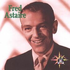 FREE US SHIP. on ANY 2 CDs! USED,MINT CD Fred Astaire: Fred Astaire: Jukebox Mem