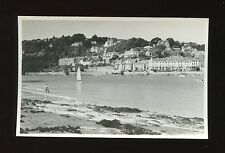 Devon SALCOMBE from Fisherman's Cove Judges Proof #28212 c1950/60s photo