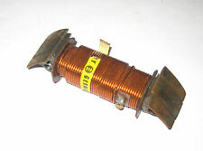 SACHS NEW OLD STOCK LIGHTING COIL GENUINE BOSCH PARTS NUMBER 1 214 210 161