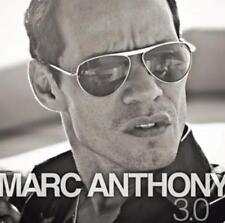 Anthony,Marc - 3.0 *CD*NEU*