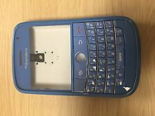 Blackberry Bold 9000 Fascia Housing Cover (Front+Back+Keypad+Track Ball)