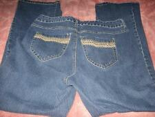 Womans Just My Style  Jeans Size 16 Average