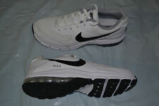 Nike Air Max Vibes Running Shoes size 10