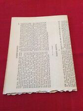 m12j 1878 ephemera article bishop selwyn