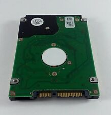 "Hard Disk SATA 2,5"" da 320GB per Notebook ASUS X5DI"