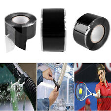 Waterproof Silicone Repair Tape Bonding Rescue Wire Hose Sell Drop Shipping