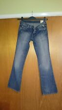 Replay - Ladies Original Jeans - various sizes (see Desc)