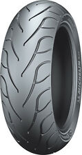 TIRE 240/40-R18 COMMANDER II R MICHELIN 24404