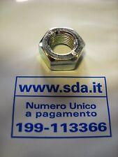 DADO VOLANO VESPA 50 XL-FL-HP 125-150-200 PX TUTTE LE VERSIONI