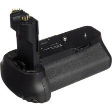 Vello BG-C2.2 Battery Grip for Canon 5D Mark II