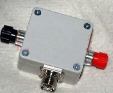 HAM equipment,1-30Mhz shortwave radio balun kit, NXO-100 magnetic balance