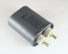 Sprague 1uF 500VAC 1000VDC Motor Run Capacitor 366P105X9500A24PX Dual Voltage