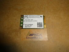 Panasonic Toughbook CF-T7 Laptop Wireless / WiFi Card. 4965AG_MM2