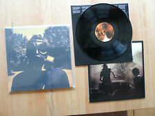 Steven Wilson, Insurgentes, 2 X LP, 2009, Porcupine Tree, Progressive Rock, nm