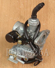 Carburetor For Honda CT70 ST70 CT90 ST90 Trail Bike Carb 33-91