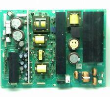 LG RZ-42PX11 RZ42PX11 PSC10089E 3501V00180A FUENTE DE ALIMENTACIÓN