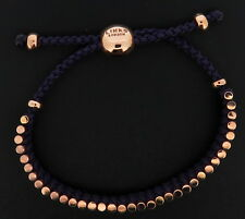 "GENUINE LINKS OF LONDON ""FRIENDSHIP"" BRACELET   Ref 5010.2609 RRP £150"