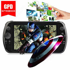 """GPD Q9"""" Inch IPS Android Gamepad 2GB 16GB RK3288 Quad Core 1.8GHz Game Tablet"""