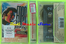 MC ADVENTURES OF FORD FAIRLANE 1990 SIGILLATA SEALED  SOUNDTRACK cd lp dvd vhs