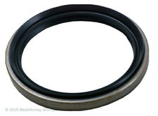 Front Wheel Outer Oil Seal Fits Toyota Previa 1994 1995 1996 1997
