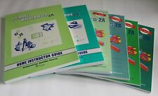 Primary Math Level 2 (US Edition) - Workbooks/Texbooks/Instructor Guides 2A+2B
