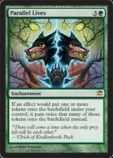 Parallel Lives - Foil x1 Magic the Gathering 1x Innistrad mtg card