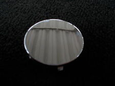 00 01 02 03 04 05 Chrysler PT Cruiser Neon alloy wheel center cap FREE SHIPPING