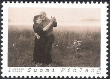 """Finland 1997 """"The Tango""""/Dance/Dancers/Dancing/People 1v (s4559a)"""