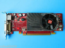 ATI Radeon  256MB PCI-E x16 Low Profile Video Graphics Card ATI-102-B62902