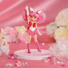 "NEW Banpresto Sailor Moon Girls Memories Sailor Chibi Moon 4.3"" Figure BANP49621"